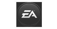 E3 2014:EA