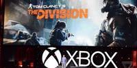 《全境封锁》新演示 Xbox平台将有先行内容