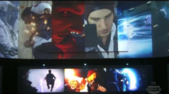 PS4将支持ytb视频上传功能