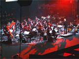VGL2014:Video Games Live 2009中国巡演历史回顾