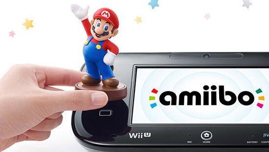 任天堂���w玩具amiibo���成�槲�碛啄晗�和�市�龅男�狳c,而amiibo也��槿翁焯��硐喈�於680�|日元的收入,折合4.1�|RMB。