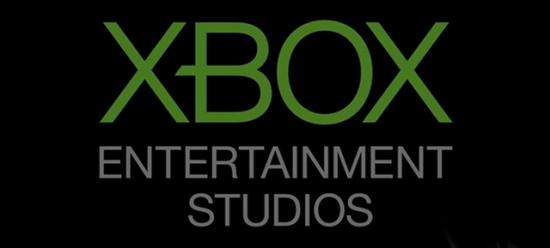 微软裁员风暴持续 Xbox欧洲部门或75%离职