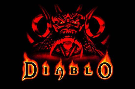 1997年初发售的《暗黑破坏神》开创了ARPG游戏模式的先河,创造性的游戏设计影响了一系列网络游戏的发展。