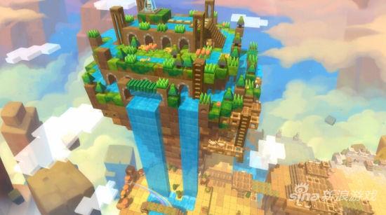 《冒险岛2》28日首测曝全职业视频_网络游戏电视频除颤图片