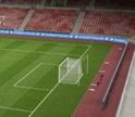 《FIFA 15》预告