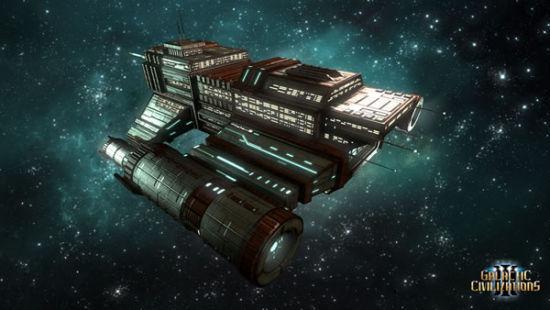 《银河文明3》
