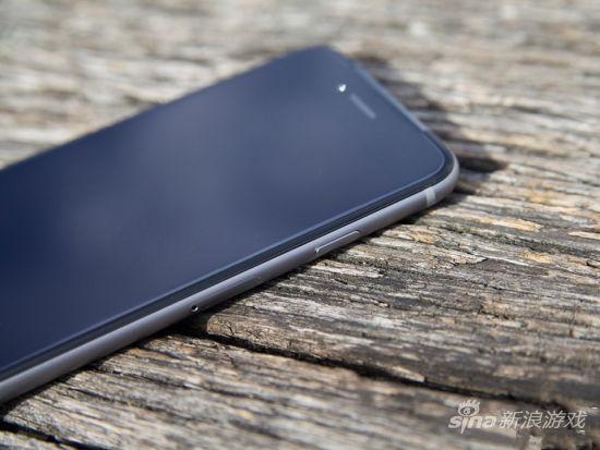 曝国行版iPhone 6上市时间:10月10日
