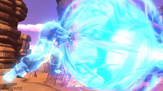 龙珠:超宇宙
