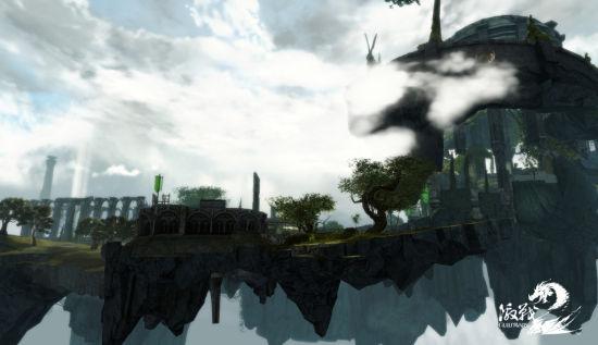图2:巨林