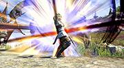 《最终幻想14》弓箭手技能表及效果介绍