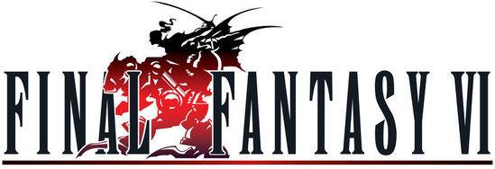 《最终幻想6》