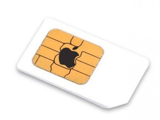 ipad air 2上的颠覆性革新apple sim