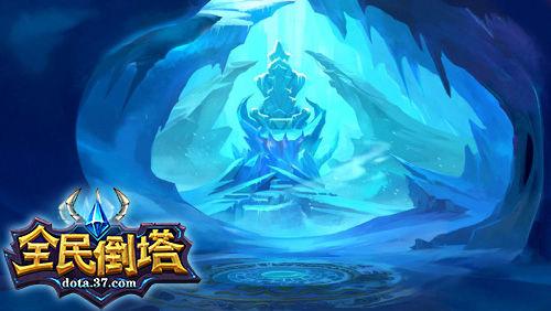 冰封王座期待新的王者