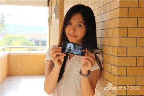 松坂美紀-无码_女大学生玩《忍者必须死2》赢得300盒杜蕾斯