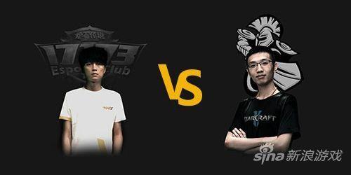 第一场:小谷芷 vs 少帮主