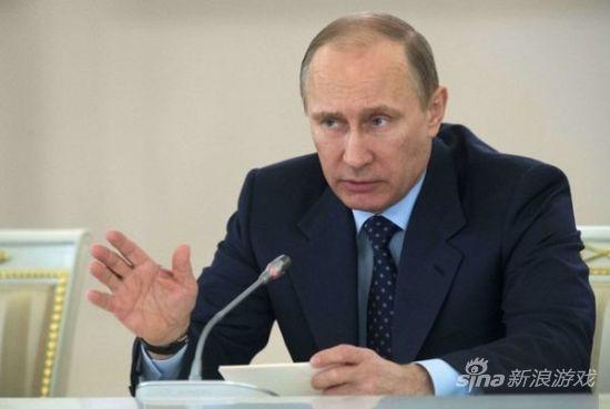 俄罗斯卢布贬值导致Steam锁区