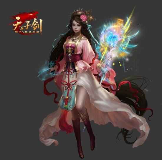 中国网络游戏排行榜(China Game Weight Rank)是由新浪游戏推出的目前国内最全面、最专业、最公正的最新网络游戏评测排行榜,涵盖2010-2014内所有新游戏,力图为中国游戏玩家打造最值得信赖的新网游推荐平台。   新浪中国网络游戏排行榜是以由新浪游戏专业评测员组成的评测团队为核心,以游戏的画质、类型、风格、题材等游戏特性为依据,对中国(大陆港澳台)、欧美、日韩等地区正在进行测试或正式运营的新网游产品进行评测并打分后产生的权威游戏排行榜。新浪中国网络游戏排行榜将网络游戏从六大项、二十八