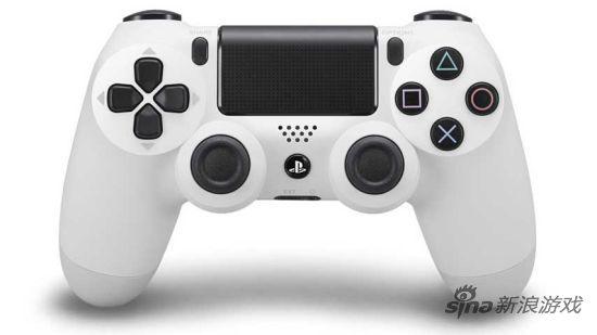 PS4或将是最后的实体PlayStation主机