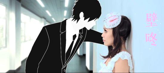 《格斗宝贝》3d手游二次元概念宣传片