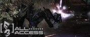 《变形金刚:赛博坦大战》DEMO试玩影像
