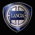 蓝旗亚(Lancia)