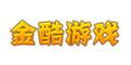 上海鸿利数码科技有限公司