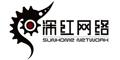 广州市深红网络科技有限公司