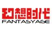 北京幻想时代网络科技有限公司
