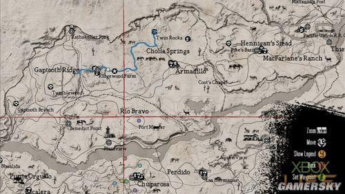 越南跟老挝地图