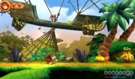 E3 2010《大金刚:归乡》前瞻