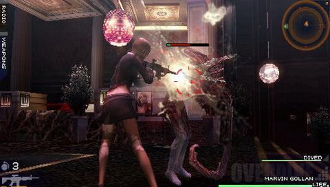 Скачать игры растения против зомби 1