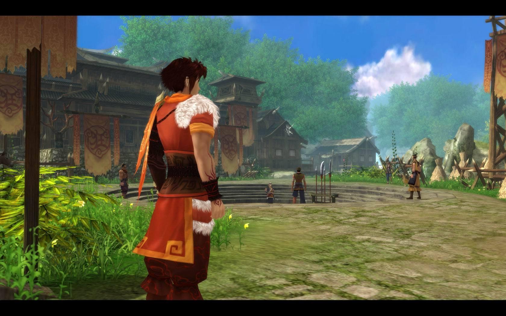 screen2011_7_7_2_39_19.jpg