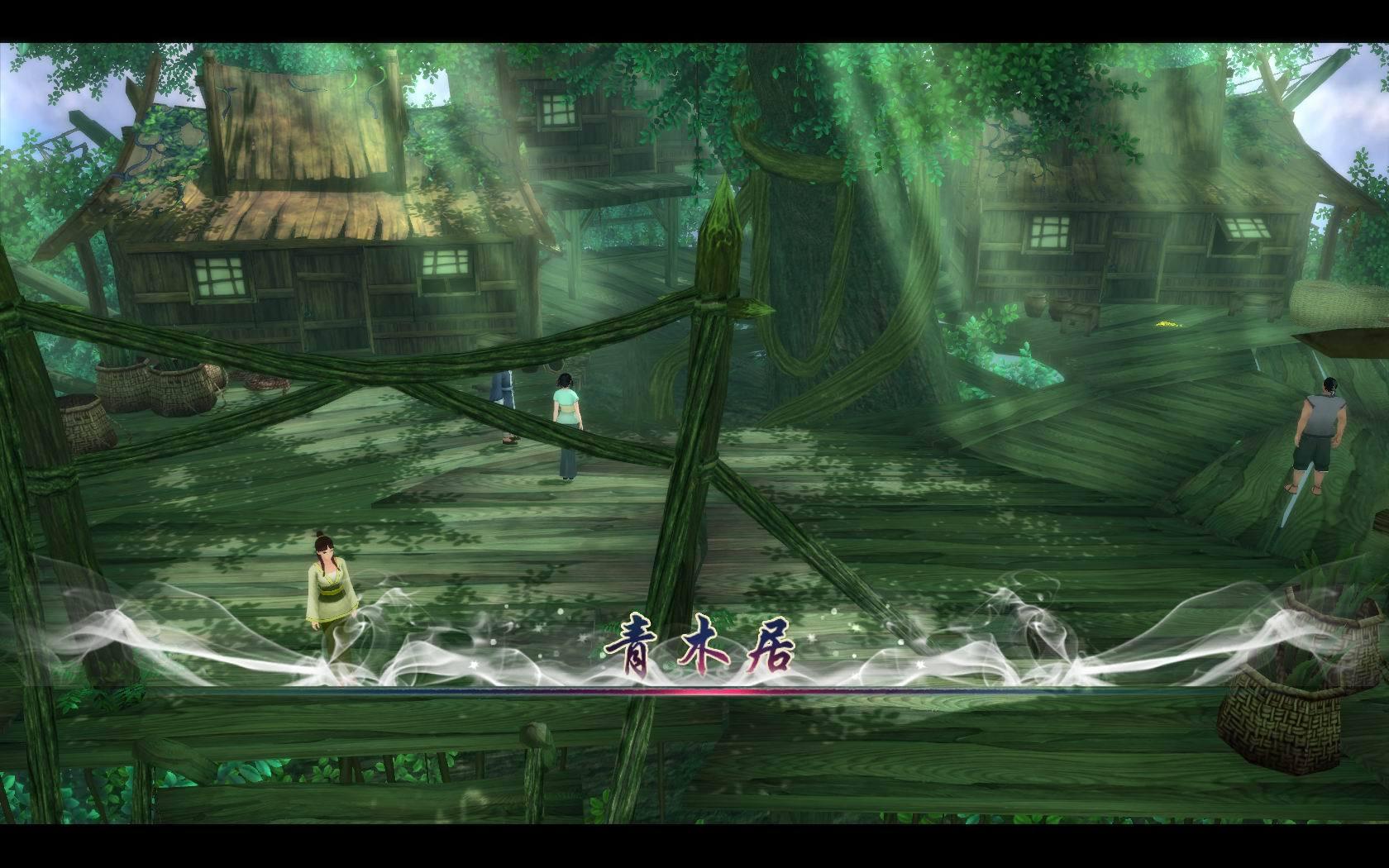 screen2011_7_12_10_57_16.jpg
