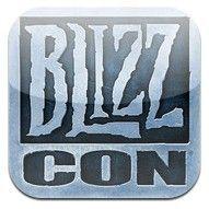 暴雪为Blizzcon展会开发应用:可查看日程