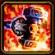 Flame Hammer燃烧战锤.jpg