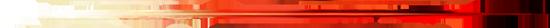 《暗黑3》1.07a补丁在美洲服务器上线