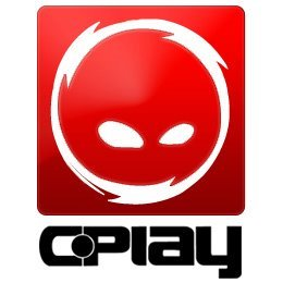 CPLAY Tt.eSPORTS