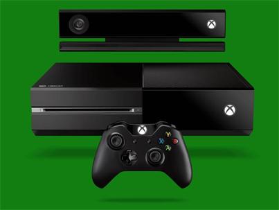 曝英雄联盟可在新主机Xbox One上运行