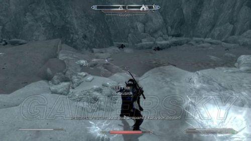 还得是靠魔人大君的帮助下,终于磨死了,本王自打登岛以来通用一次