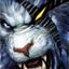 5月6日版本更新:狮子卡萨丁均被加强