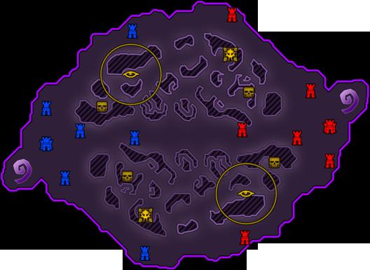 Mini_Map_Standard.png