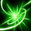 4.12测服改动:版本更新内容大回顾!