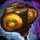 激战2灰黄琥珀武器制作材料及配方攻略