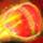 《激战2》神秘藤蔓背部饰品制作攻略