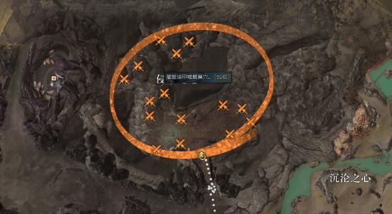 激战2∶钢铁平原攻城巨蝎系列任务指南