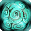 美服4.16版本正式补丁:蛇女修炼归来
