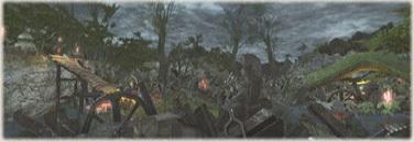 2.2新副本布雷福洛克斯野营地 毒龙等你战