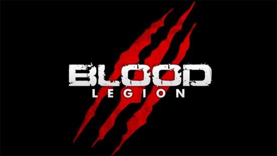 首杀不是全部!Blood Legion退出首杀争夺后访谈