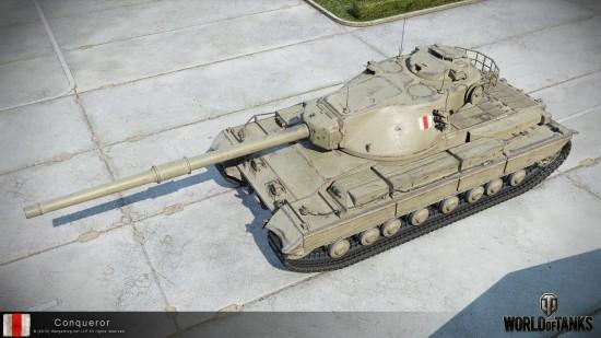 车辆模式化:t-28,62,t23e3和征服者(4)荣威W5换挡v车辆高清图片