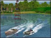 航海小游戏合集